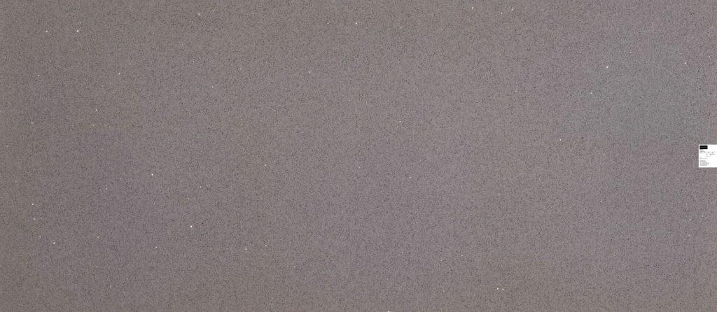 Twinkle Grey