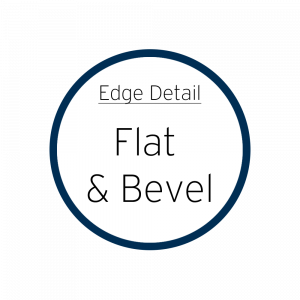Edge Detail