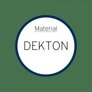 Material Dekton