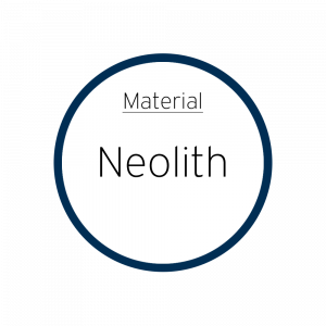 Material Neolith